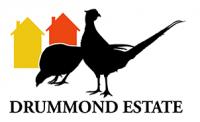 drummond-estate