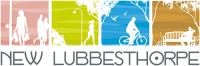 New Lubbesthorpe Logo
