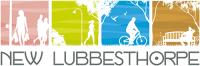 New Lubbesthorpe Logo